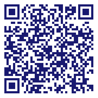 QR-Code for H. Rick Hollon