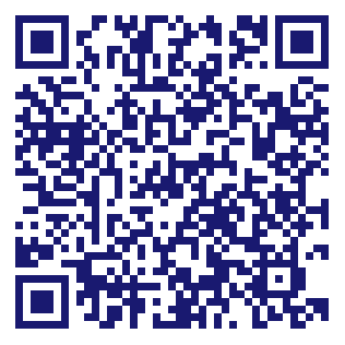 QR-Code for H. Rose & Shorts