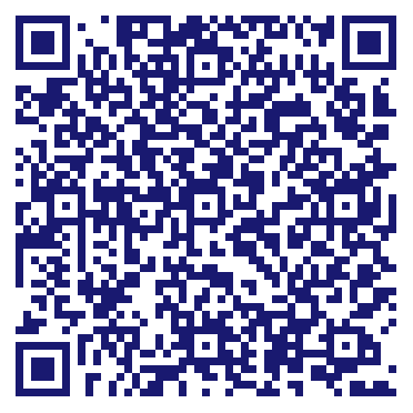 QR-Code for H.C. Eavers & Sons Excavating