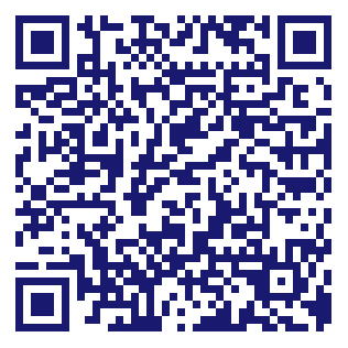 QR-Code for HB Auto & AC