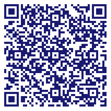 QR-Code for HEASC Mold Removal in Syracuse, NY