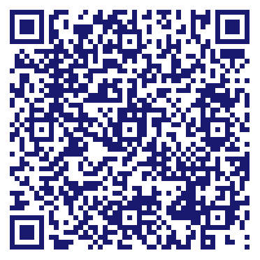 QR-Code for HENARD UTILITY PRODUCTS, INC.