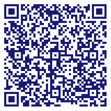 QR-Code for HG Landscaping & Janitorial
