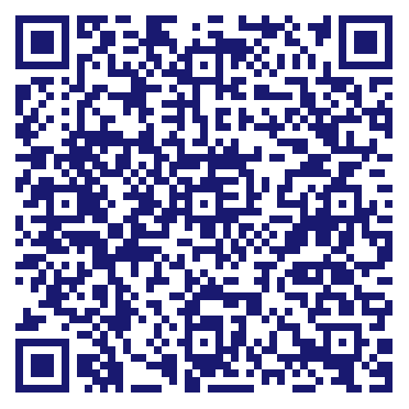 QR-Code for HH Seal Coating & Asphalt Maintenance-Effort