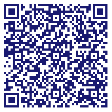 QR-Code for HII Commercial Mortgage Oklahoma City OK