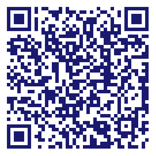 QR-Code for HJ Obeid, MD, PLLC