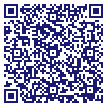 QR-Code for HK Payroll Services, Inc. (HKP)