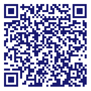 QR-Code for HND Realty LLC