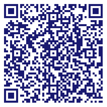 QR-Code for HOODZ of Central & Northwest Ohio