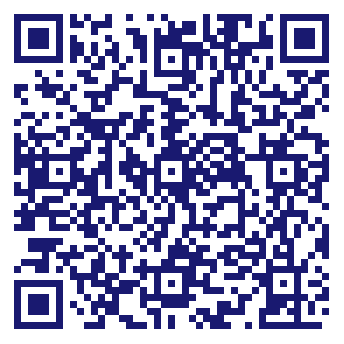 QR-Code for HOODZ of N. Austin Metro