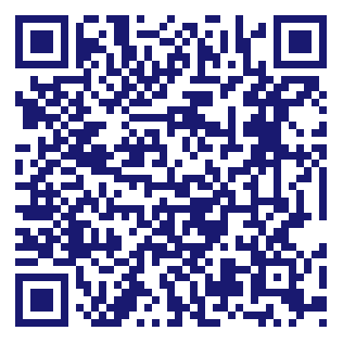 QR-Code for HOODZ of Nashville
