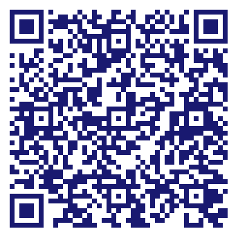 QR-Code for HOODZ of Nassau County