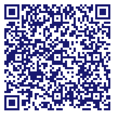 QR-Code for HP Printer Support Phone Number