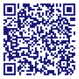 QR-Code for HQ SYNTHETICS