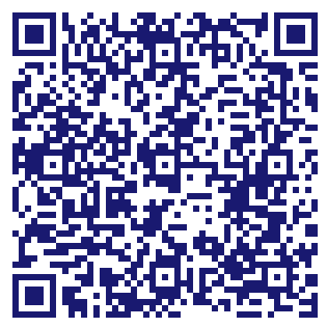 QR-Code for HTC USA Painting of Blevins, AR
