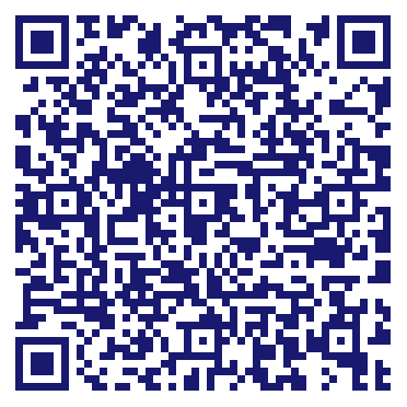 QR-Code for HTC USA Painting of Blue Mountain, MS
