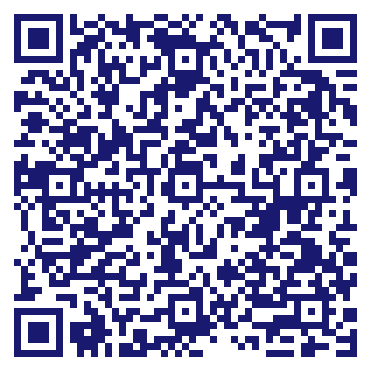 QR-Code for HTC USA Painting of Brilliant, AL