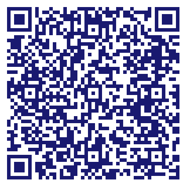 QR-Code for HTC USA Painting of Holdrege, NE