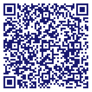 QR-Code for HTC USA Painting of Hyndman, PA