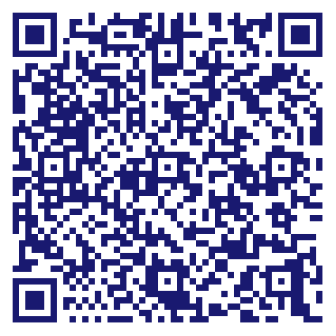 QR-Code for HTC USA Painting of Jordan, MT