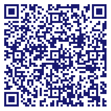QR-Code for HTC USA Painting of Leavenworth, IN
