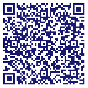 QR-Code for HTC USA Painting of Mason City, NE