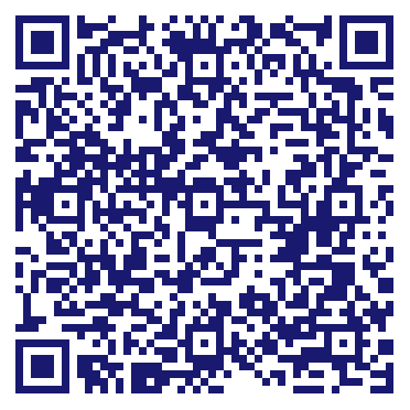 QR-Code for HTC USA Painting of Mc Bain, MI
