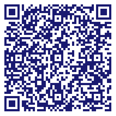 QR-Code for HTC USA Painting of Milton, KY