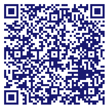 QR-Code for HTC USA Painting of Mouth Of Wilson, VA