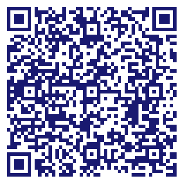 QR-Code for HTC USA Painting of Pukwana, SD