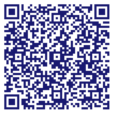 QR-Code for HTC USA Painting of Rolling Fork, MS