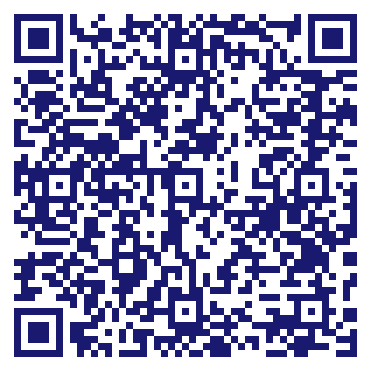 QR-Code for HTC USA Painting of Sibley, IA