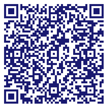 QR-Code for HTC USA Painting of Stamps, AR