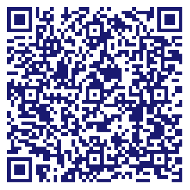 QR-Code for HTC USA Painting of State College, PA