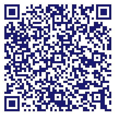 QR-Code for HTC USA Painting of Suches, GA