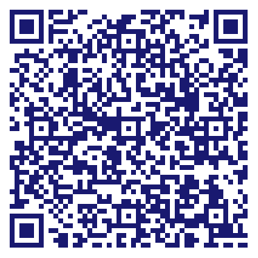 QR-Code for HTC USA Painting of Sylvester, GA