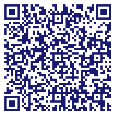 QR-Code for HTC USA Painting of Taylor, NE