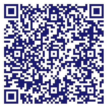 QR-Code for HTC USA Painting of Tidioute, PA