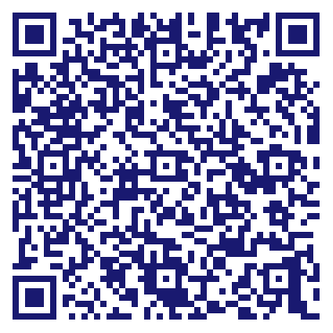 QR-Code for HTC USA Painting of Topeka, IL