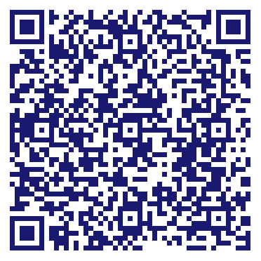 QR-Code for HTC USA Painting of Tyronza, AR