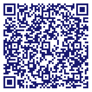 QR-Code for HTC USA Painting of Vinton, OH