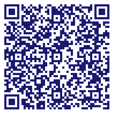 QR-Code for HTC USA Painting of Walnut, MS