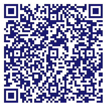 QR-Code for HTC USA Painting of Warren, PA