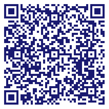 QR-Code for HTC USA Painting of Western, NE