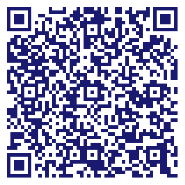 QR-Code for HTC USA Painting of Wewoka, OK