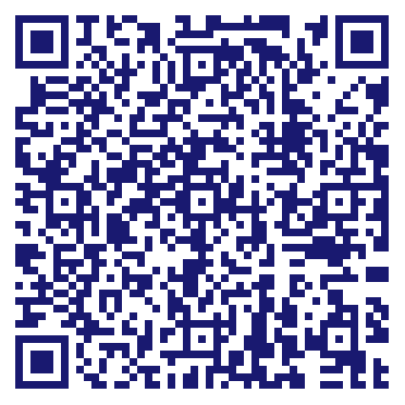 QR-Code for HTC USA Painting of Youngsville, PA
