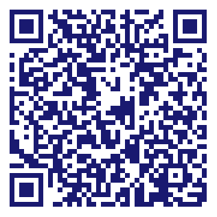 QR-Code for HUFF Realty