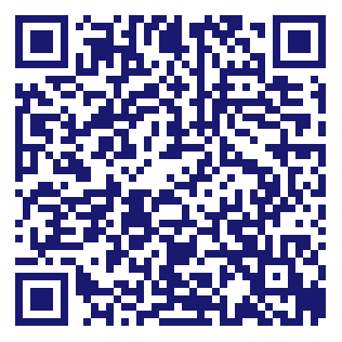 QR-Code for HVAC Experts