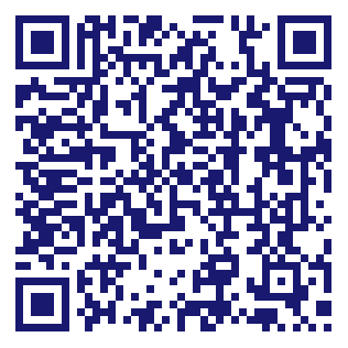 QR-Code for Haaland Plumbing Inc