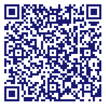QR-Code for Haan Family Chiropractic